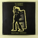 T-Rex - Electric Warrior 35th Anniversary Edition	Singles Box Set RSD Exclusive	RSD Spc	400 kr