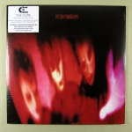 Cure – Pornography	Coloured Vinyl RSD Exclusive	RSD Spc	200 kr
