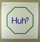 Spiritualized – Sweet Heart	Vinyl LP	LTD 	200 kr