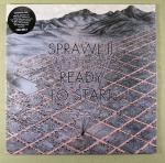 "Arcade Fire – Sprawl II	12"" maxi single vinyl for RSD	RSD Spc	100 kr"