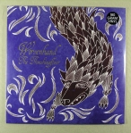 Wovenhand – Threshingfloor	Vinyl LP		200 kr
