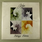 Gotye - Making Mirrors 	Vinyl LP		200 kr