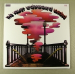 Velvet Underground – Loaded	Vinyl LP		150 kr