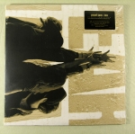 Pearl Jam – Ten	Vinyl LP		225 kr