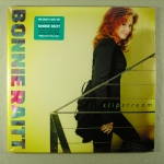 Bonnie Raitt - Slipstream Vinyl LP 300 kr