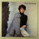 Buckley Tim - Tim Buckley Vinyl LP 150 kr