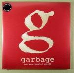 Garbage - Not your kind of People Vinyl LP 175 kr