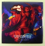 Paloma Faith - Fall to Grace	Vinyl LP		200 kr