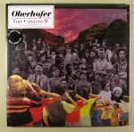 Oberhofer – Time Capsules 2	Vinyl LP		175 kr