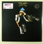 Waits Tom - Closing Time 	Vinyl LP		150 kr