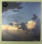 Tallest Man On Earth - Shallow Grave	Vinyl LP		175 kr
