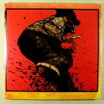 Crippled Black Phoenix - Crafty Ape (mankind) 	Vinyl 2LP		250 kr
