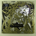 Paradise lost - Tragic idol	Vinyl LP		200 kr