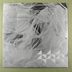 Korallreven – An Album By	Vinyl LP		175 kr