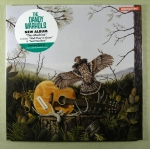 Dandy Warhols – This Machine	Vinyl LP		200 kr