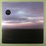 Tallest Man On Earth – Wild Hunt	Vinyl LP		200 kr