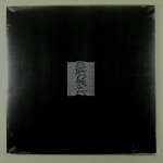 Joy Division – Unknown Pleasures	Vinyl LP		225 kr