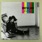 "Revl9n – Night Rider	10""		125 kr"