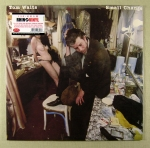 Waits Tom - Small Change Vinyl LP 150 kr
